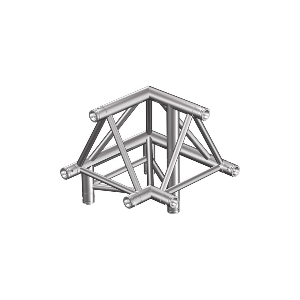 trusses delears