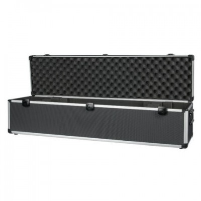 LCA-BAR2 Case for 4x LED Bar Value Line