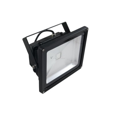LED IP FL-30 COB UV