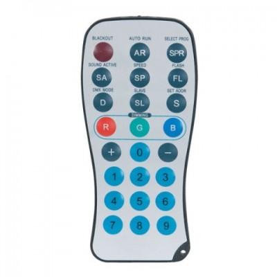 IR Controller for Cameleon Series