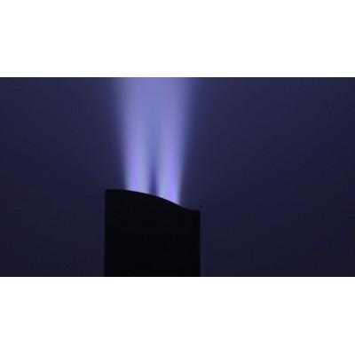 Prezzo Smartbat Prolights