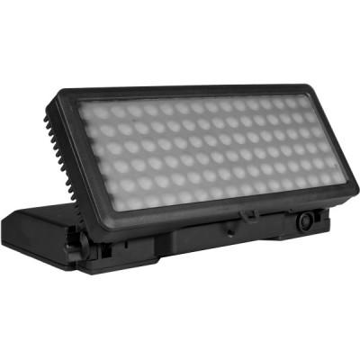 SMARTBOOK prolights