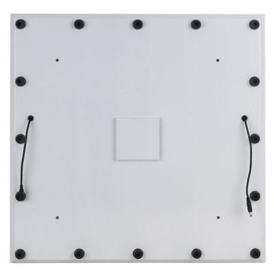 Pista da ballo luminosa a LED facile da montare e prezzo accessibile