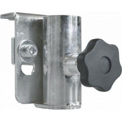 RSA102 Clamp per montaggio handrail Roadstage system