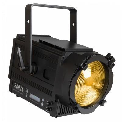 LED vs alogeno