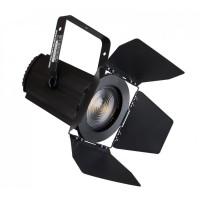 Proiettore teatrale a LED