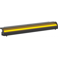 Prolights ECLCYC100