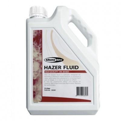 MHL-2 Liquido Hazer Mistique