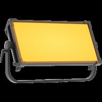 pannelli led per video