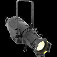 sagomatore a LED