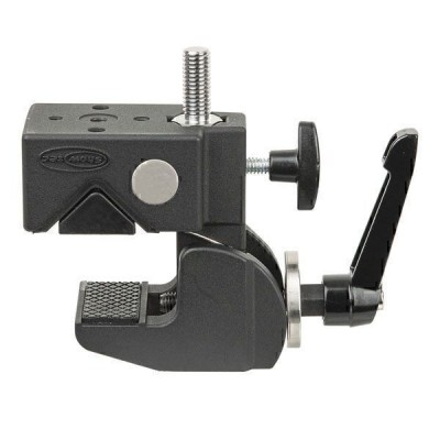 Clamp Manfrotto