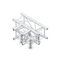 T-cross + Down 4-way GQ30020HD