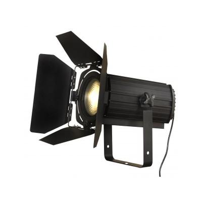 Fari per Teatro a LED equivalente ad un 1000 Watt alogeno