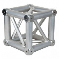 Multicube Pro-30 Truss