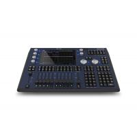 MagicQ MQ50 console luci compatta 6 universi e 4 uscite dirette DMX