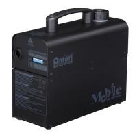 MB-20X Macchina fumo a batteria