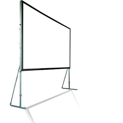 Fastfold Screen Pro 200 4:3