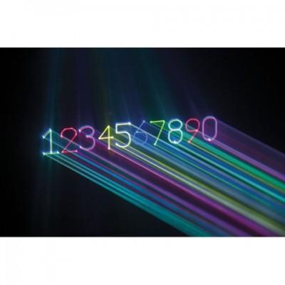 come fare scritte laser