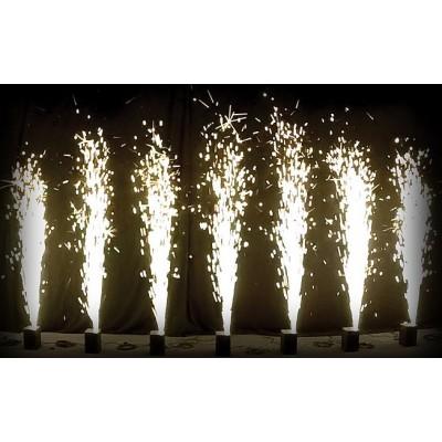 Polvere Sparkular SPK-MINI-LARGE