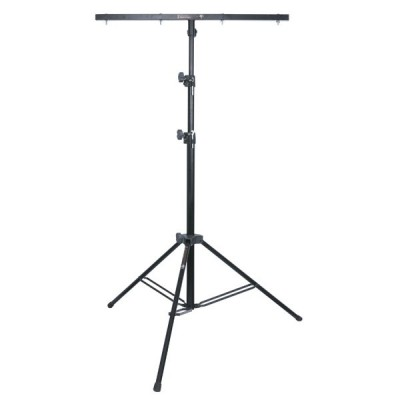 Metal Medium Lightstand Mammoth Stands