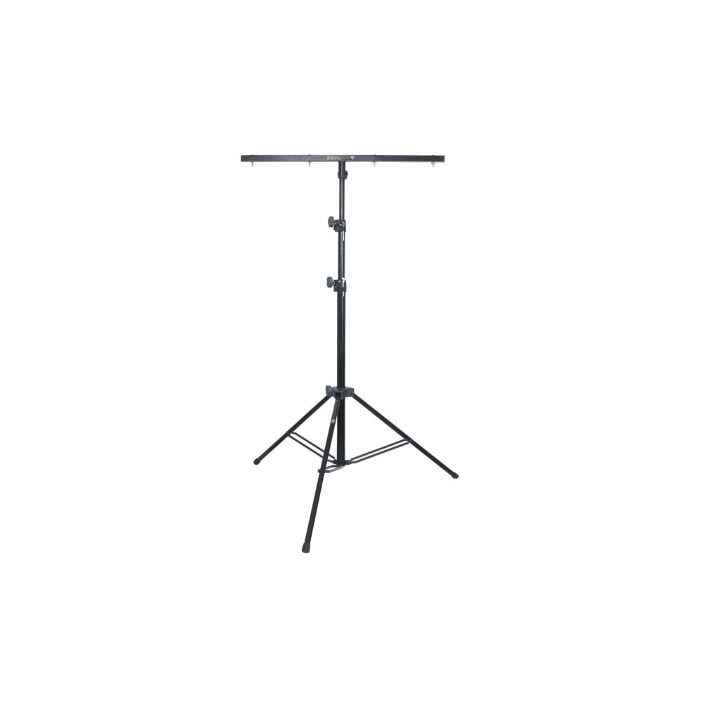 Metal Medium Lightstand Mammoth Stands