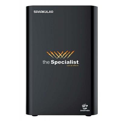 SPARKULAR ORIGINAL