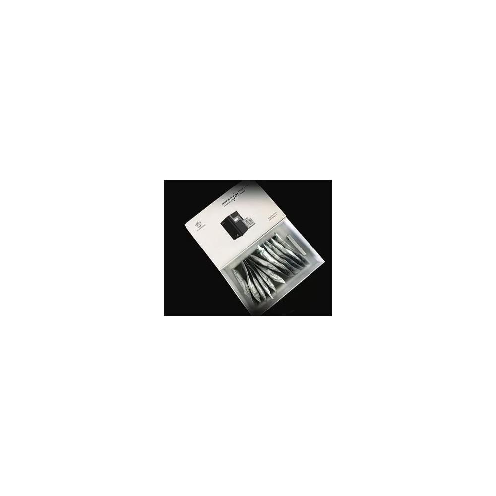 Polvere SparKular SPK-LARGE
