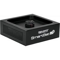 smartbatplus base ricarica