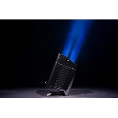 Smartbatplus Prolights