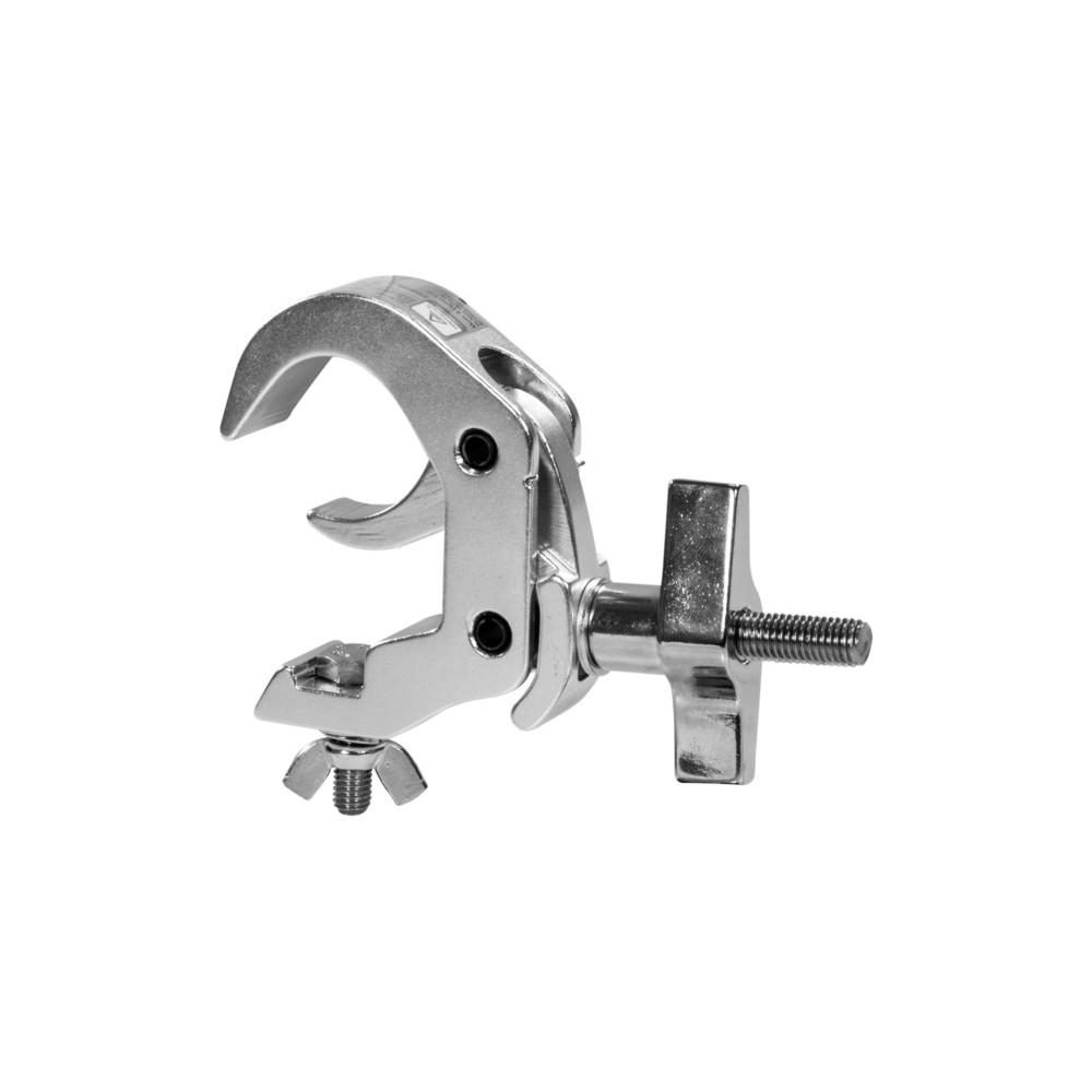 Clamp in alluminio per Truss