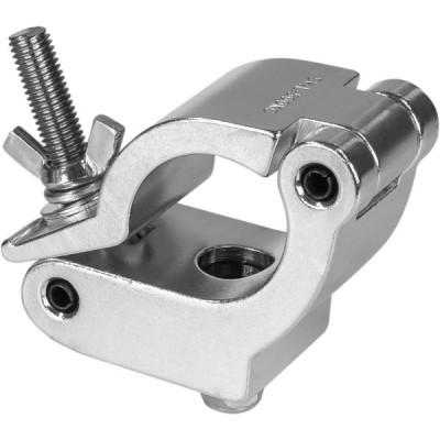 Clamp laterale in alluminio per Truss:
