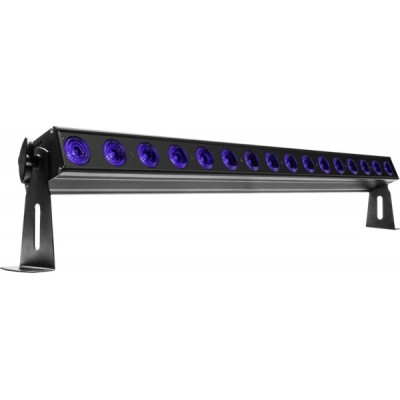 prezzo barre led professionali