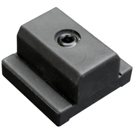 RSA103