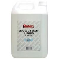 Antari SL-5 Liquido per neve artificiale