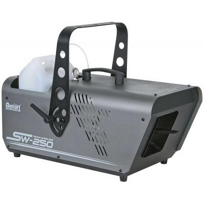 Macchina neve alta potenza SW-250