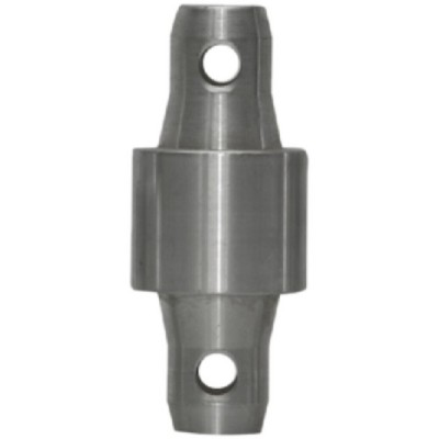 SPACER5040