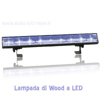 UV LED Bar 50cm