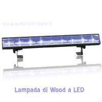 UV LED Bar 50cm