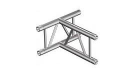 Venduta strutture in alluminio per scenografie