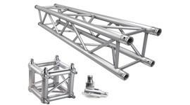 Strutture alluminio dette Americane : vendita e progettazione