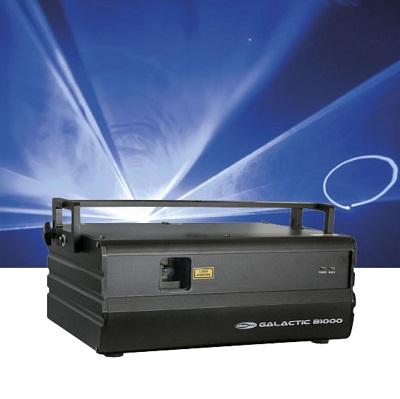 laser discoteca blu