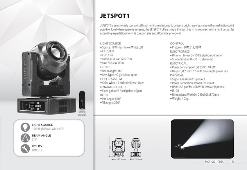prolights jetspot1