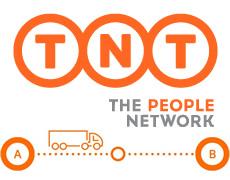 tnt-province-servite.jpg