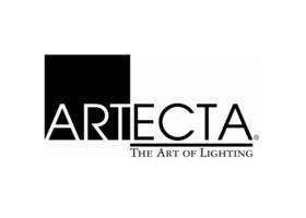 ARTECTA